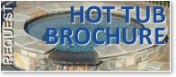 Button - Click to request a Hot Tub Brochure