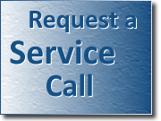 Button - Click to request a service call